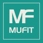 logo Mufit